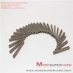 Diamond Honing Stone, Honing Stick  Alisa@moresuperhard.com Manufactures