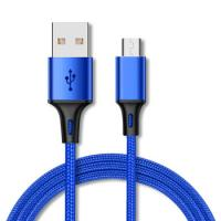 MFi Certified USB Data Charging Cable With Superior Compatibility Manufactures