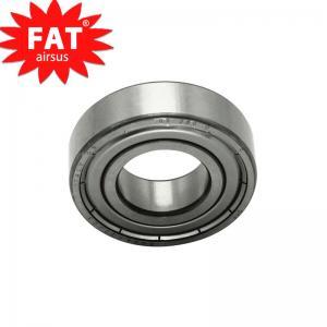 China Air Compressor Repair Kits Air Pump Parts For Mercedes W164 X164 Body Kit C216 W216 W166 W221W251 on sale