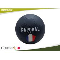 Kaporal soccer ball China Supplier Manufactures