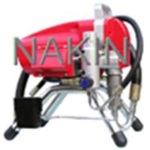 China Airless sprayer,paint sprayer,spray gun, painting machine on sale