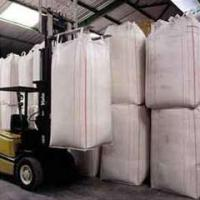 concentrate detergent powder Manufactures