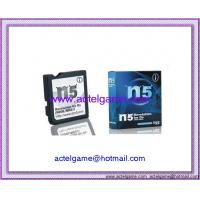 N3DSL 3DS game card,3DS Flash Card Manufactures