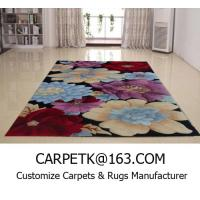 China wool rug, rugs wholesale factory, Chinese hand tufted wool rugs, Chinese wool area rugs, Chinese oriental rugs,rug Manufactures