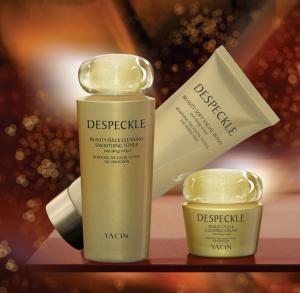 Anti Allergy Anti Wrinkle Eye Cream For Dry Skin Care Moisturizer Manufactures