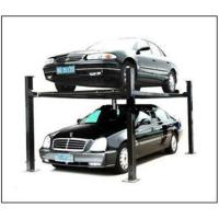 Vehicle Parking Lift Manufactures