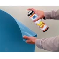500ml Heat Resistance All Purpose Spray Adhesive Waterproof and Eco-friendly Manufactures