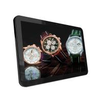 China 10 Point Capacitive High Definition Media Player Wall Mount Installation on sale