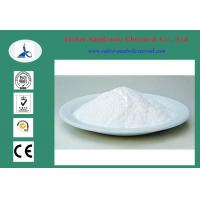 99%min FAB-144 fab-144 CAS 53122-18-2 For Pharmaceutical Intermediates Manufactures