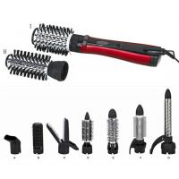 800/1000 new steam professional electric hair curler Manufactures