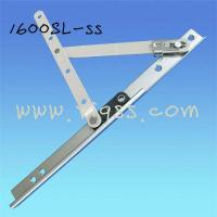 Awning Window Hinges   1600SL-SS Manufactures