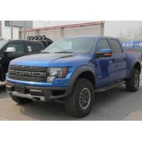 360 Degree Car Reverse Camera Driving Recorder Systems For 2012 Ford Raptor, Bird View System Manufactures