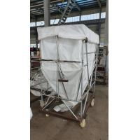 China Industrial Washing Powder Manufacturing Machine , Liquid Hand Wash Making Machine on sale