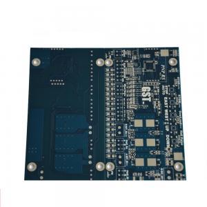 Circuit Board Manufacturer 94V0 PCB Board Manufactures
