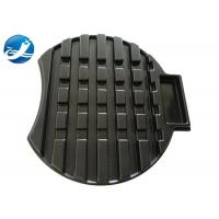 Commercial Vacuum Forming Plastic Process , Vacuum Forming Abs Plastic Sheet Manufactures