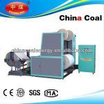 Heat sensitive paper,cash register paper slitter and rewinder machine Manufactures