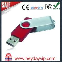 China USB Storage Device 8GB as gift on sale