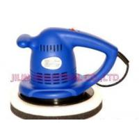 Car Polisher Manufactures