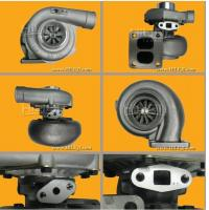 SALE Turbocharger  professional manufacturer  various turbochargers Scania Turbocharger Manufactures