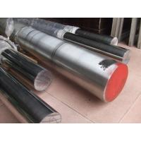 Construction Stainless Steel Round Bar 17-4PH UNS S17400 DIN 1.4542 Round Alloy Rod Manufactures