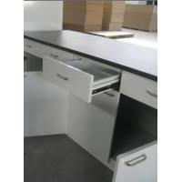 Lab Side Bench with 15 Years Experience Manufactures