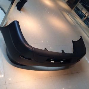 Rapid Plastic Prototype Service Auto Spare Parts Vacuum Casting Productions Manufactures