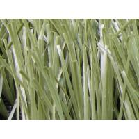 Oliver Green PE Fake Football Artificial Grass Turf Lawns 50mm 9800Dtex Manufactures
