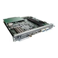 VS-S2T-10G Core Network Switch Cisco Catalyst 6500 10G Series Supervisor Engine 2T Manufactures