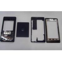 China best original Motorola A955 housing on sale