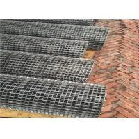 304 Stainless Steel Wire Mesh Conveyor Belt High Temperature resistant Manufactures