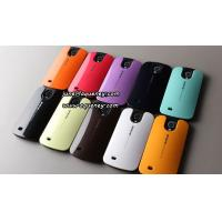 China Korea New mobile phone case Verus Oneye case for Samsung Galaxy S4 i9500 on sale