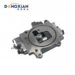 Hitachi Cat317 Excavator Regulator for Hydraulic Pump Regulator Manufactures