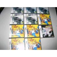 NDS Game Card Manufactures