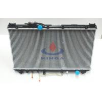 1990 1994 toyota camry radiator OEM 16400-74680 / 16400-74690 SV30 / SV35 AT Manufactures