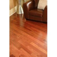 Jatoba Hardwood Engineered Flooring Manufactures