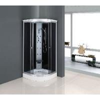 Walk-in Shower Room/Shower Enclosure/Shower Cubicle (MJY-8031) Manufactures