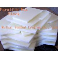 Paraffin Wax (Www.Makecandle.Cn) Manufactures