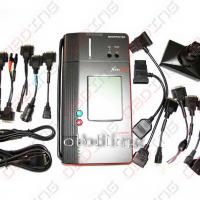 Multi-language Launch x431 Gx3 launch gx3 X-431 Scanner diagnostic tool Manufactures