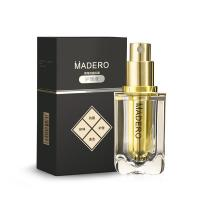 100% Indian god oil MADERO  Men's external time delay spray lasting delay high tide liquid Manufactures