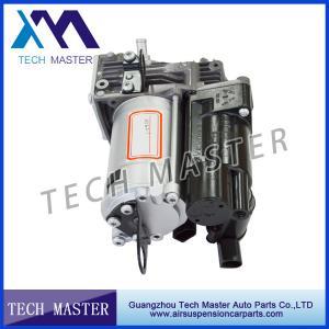 Auto air suspension compressor for 2213201704 2213201604 2213200304 2213200904 Manufactures