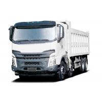 HVYA Front Lifting 294KW/400HP Power for sale