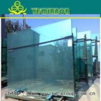 5mm Clear Float Glass Manufactures