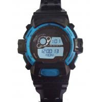 Heart Rate Monitor Watches With Countdown Manufactures