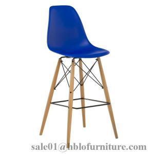 eames bar chair,metal chair,outdoor chair,ims stool chair Manufactures