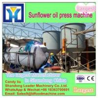 Good quality sunflower oil production line vegetable oil refinery equipment oil waste professional thermometer Manufactures
