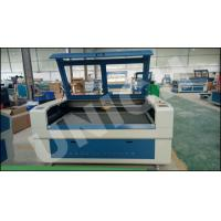 Laser Cutting Engraving Machine for Wood Acrylic Manufactures