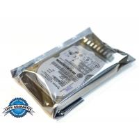 Buy cheap 7200RPM Spindle Hot Plug IBM Server Hard Disk 81Y9690 1TB 7.2K 6G SAS 2.5 Inch from wholesalers