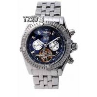 Wholesale Cheap Watches
