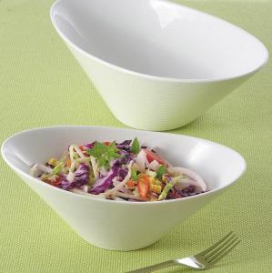 China Bowl-New bone china Dinnerware on sale