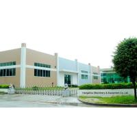 Hangzhou Machinery & Equipment Co., Ltd.